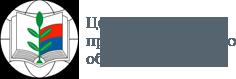 ЧОУ ДПО «Центр профессионального образования»